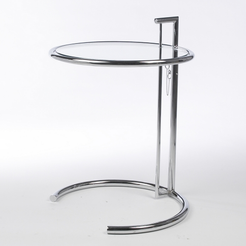 Contemporary Furniture Rentals Tables
